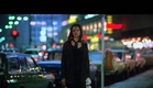 Christiane F. - Wir Kinder vom Bahnhof Zoo (Trailer)