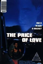 The Price of Love - Poster / Capa / Cartaz - Oficial 1