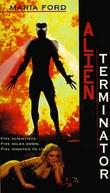 Alien Exterminador (Alien Terminator)