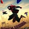 """Crítica: Homem-Aranha no Aranhaverso (""""Spider-Man: Into the Spider-Verse"""")   CineCríticas"""