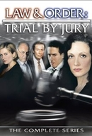 Lei & Ordem: Trial by Jury (1ª Temporada) (Law & Order: Trial by Jury (Season 1))
