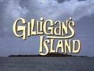 Ilha dos Birutas (Gilligan's Island)