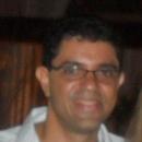 Paulo Adriano Medrado