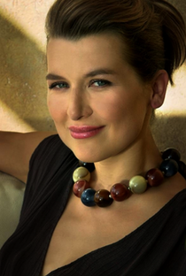 Katarzyna Herman - Poster / Capa / Cartaz - Oficial 1