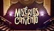 Mistérios no Convento