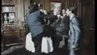 CIOCCOLATO BOLLENTE (1988) Con Vanessa Redgrave - Trailer Cinematografico