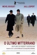 O Último Mitterrand (Promeneur du champ de Mars, Le)
