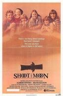 A Chama Que Não Se Apaga (Shoot the Moon)