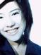 Shoko Kitano