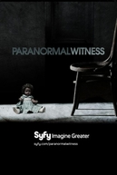 Paranormal Witness (2ª Temporada)