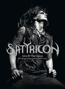 Satyricon - Live at the Opera (Satyricon - Live at the Opera)