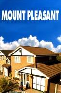 Mount Pleasant (Mount Pleasant)