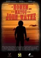 O Homem Que Matou John Wayne (O Homem Que Matou John Wayne)