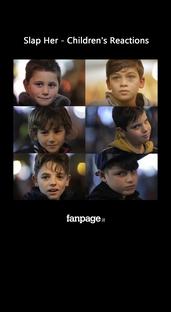 Bata Nela - Reações de Crianças - Poster / Capa / Cartaz - Oficial 1
