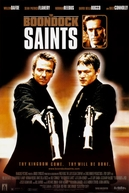 Santos Justiceiros (The Boondock Saints)