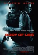 Rede de Mentiras (Body of Lies)