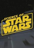 A ciência de Star Wars (Science of Star Wars)