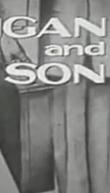 Harrigan and Son (1ª Temporada) (Harrigan and Son (Season 1))
