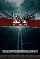 Amazônia Desconhecida (Amazônia Desconhecida)
