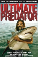 Ultimate Predator (Ultimate Predator)