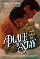 A Place to Stay (A Place to Stay)