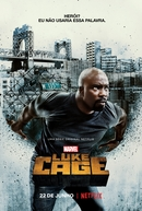 Luke Cage (2ª Temporada) (Marvel's Luke Cage (Season 2))