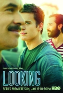 Looking (1ª Temporada)
