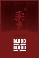 Marcados pelo Sangue (Bound by Honor)