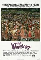Os Selvagens da Noite (The Warriors)