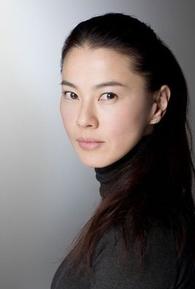 Makiko Esumi