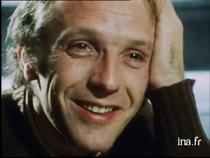 O jovem cinema: Godard e seus seguidores - Poster / Capa / Cartaz - Oficial 1