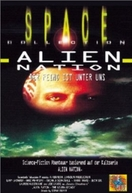 Missão Alien: O Inimigo Oculto (Alien Nation: The Enemy Within)