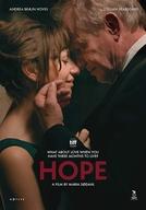 Håp (Håp)