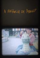 A infância de Margot (A infância de Margot)