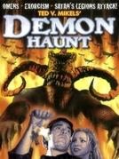 Demon Haunt (Demon Haunt)
