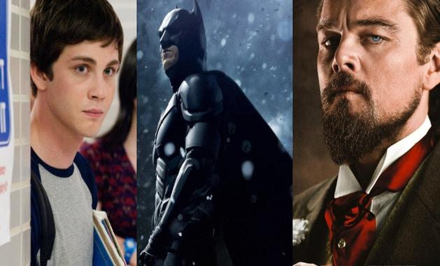 Os 10 Filmes e Performances mais esnobados pelo Oscar 2013