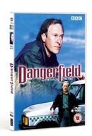 Dangerfield (Dangerfield)