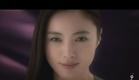 【TBS】(新番組)1分プロモーション!主演・仲間由紀恵 10月20日(月)スタート 『SAKURA~事件を聞く女~』