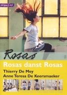 Rosas danst rosas (Rosas danst rosas)