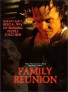 Terror em Sutterville (Family Reunion)