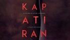 Kapatiran - QCinema Trailer