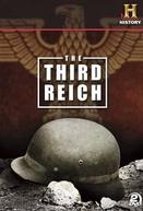 O Terceiro Reich: Nascimento e Queda (Third Reich: The Rise & Fall)