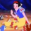 Disney+ anuncia seu catálogo com vídeo de 3 HORAS!