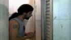 Dores de Amor - Trailer