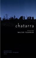 Chatarra (Chatarra)