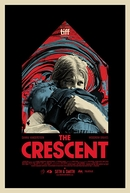The Crescent (The Crescent)