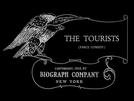 The Tourists (The Tourists)