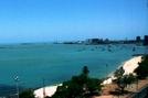 Vista Mar (Vista Mar)