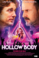 Hollow Body (Hollow Body)