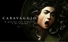 Caravaggio – O Mestre dos Pincéis e da Espada (Caravaggio – O Mestre dos Pincéis e da Espada)